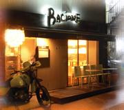 Bacione_gk