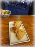 Natto_yaki