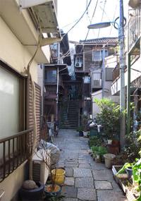 Ichiyo_00