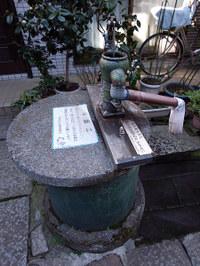 Ichiyo_01