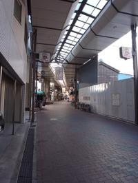 Satake_stg