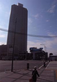 Toyosu100214