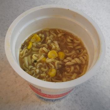 Noodle03