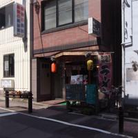 Sagojo_gk