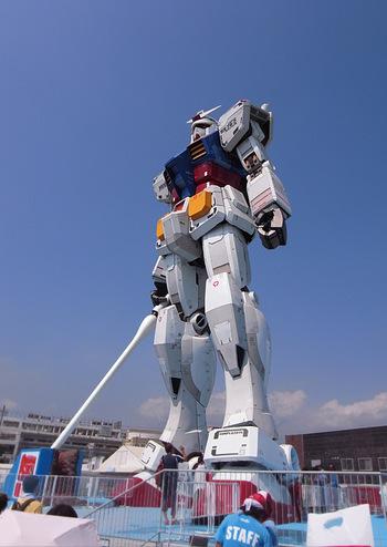 Gundam04