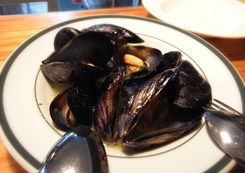 Mussel_wine