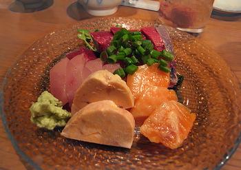 Tn_sashimi