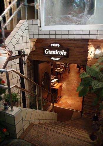 Gianicolo_os