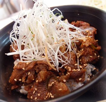 Donburi_up