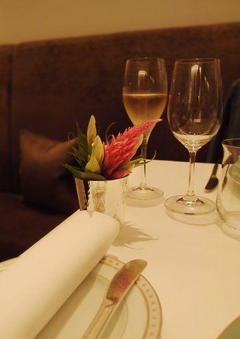 Table_flower