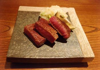 F_steak