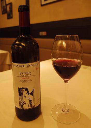 Wine_r1