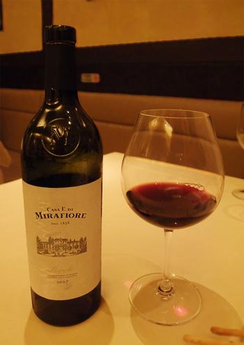 Wine_r2