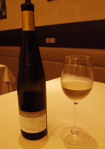 Wine_w