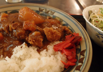 Curry_up