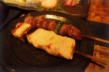 Sunagimo_and