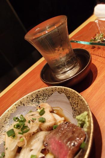 Yan_harami_sake