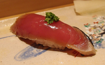 Nigiri_k