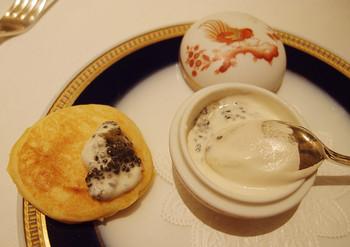 Caviar_2