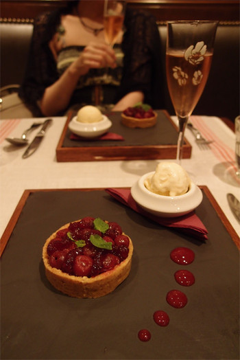 Dessert_l