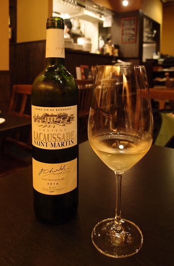 B_wine