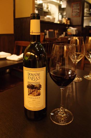 R_wine_2