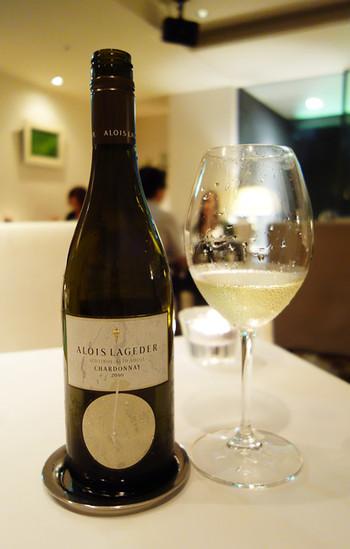 Wine_br