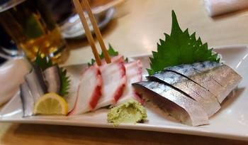 Sashimori2
