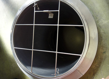 Cylinder01