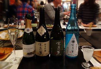 Sake_ss
