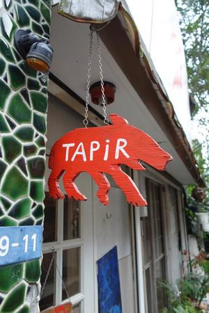 Tapir_plt