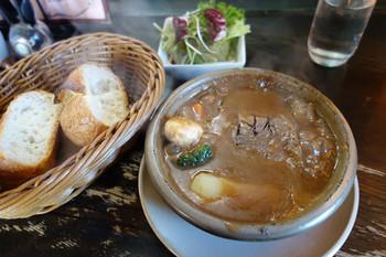 Tan_stew