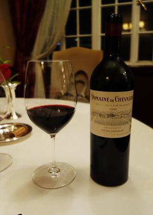 R_wine02