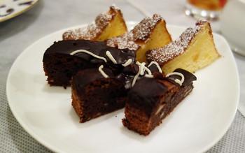 Dessert_s