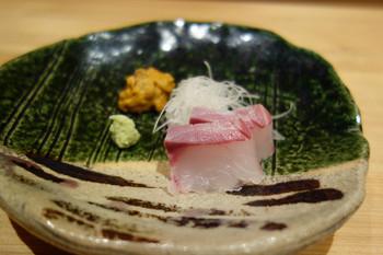 Ishidai
