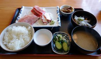 Sashimi_t