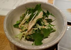 Salada_2