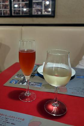 1st_drink