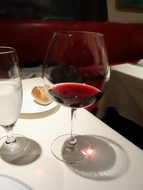 R_wine
