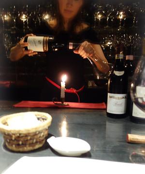 Wine_ss