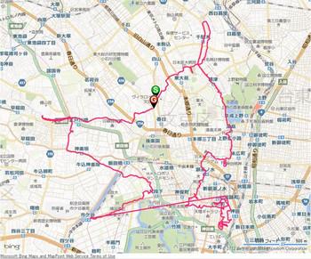 Walk_route
