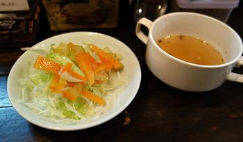Salada_soupe
