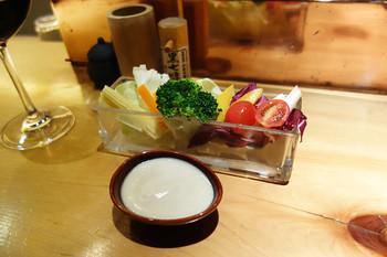 Otoshi