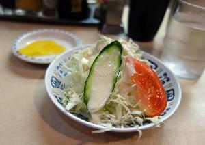 Salada_