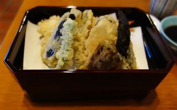 Tenseiro_01