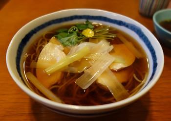 Wakadori