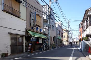 Asahiya_outs