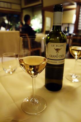 W_wine