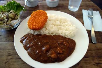 Lunchb_chkin