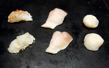 Kaisenyaki2